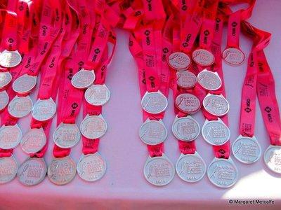 IMG_1908_-_Medals.jpg