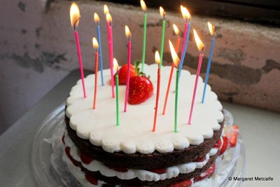 IMG_2127_-_Cake.jpg