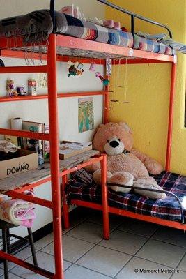 IMG_4199_-_bedroom.jpg