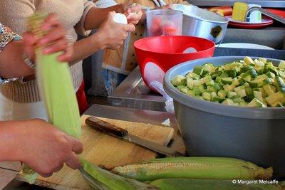 IMG_4206_-_Cooking.jpg