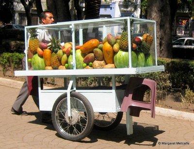IMG_4407_-..e_fruit.jpg