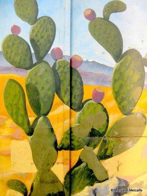 IMG_5053_-_Cactus.jpg