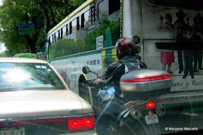 IMG_8464_-_Motorbike.jpg