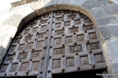 IMG_8918_-_Door.jpg