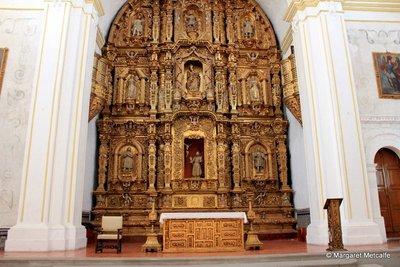 IMG_8979_-_Altar.jpg