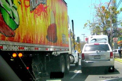 IMG_9938-3..g_truck.jpg