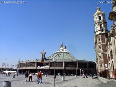 New_Basilica.jpg