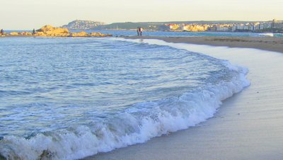 Nov_08_-_Empuries_015.jpg