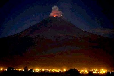 Popocatepetl__1_.jpg