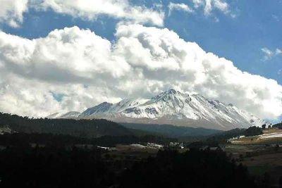 RamonChiu_.._Toluca.jpg
