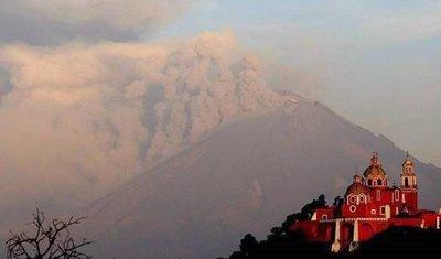 volcan-mexico_1_.jpg
