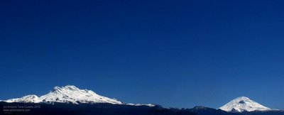 volcanesfeb2010_1_.jpg