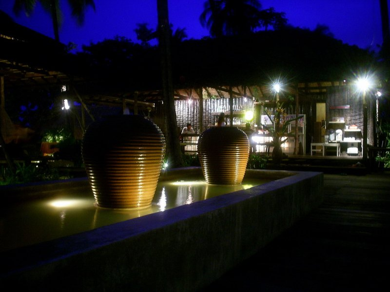 Paradise Cottage,Koh Chang,Trat,Thailand