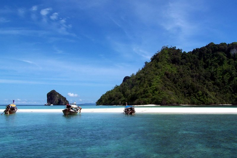 large_Andaman Sea1.jpg