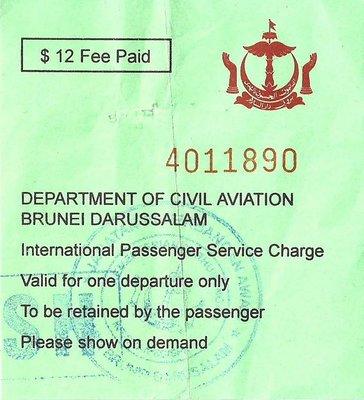 Brunei_Airport_Tax_Grrrr.jpg