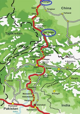 Kashgar_Tashkorgan_Route.jpg