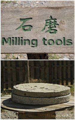 Milling_Toolsresized.jpg