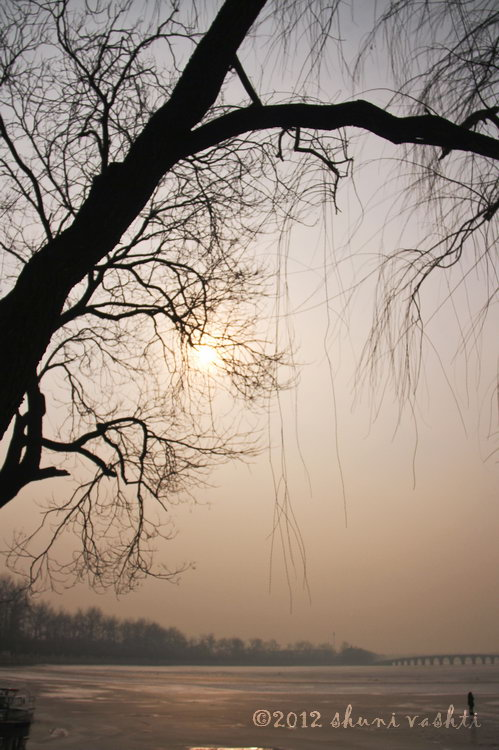 large_007_Kunmingresized.jpg