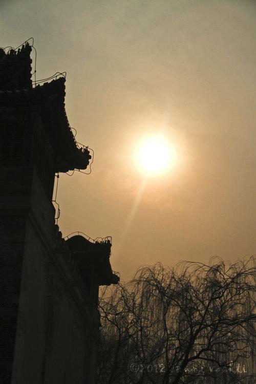 large_014_Wenchang_Towerresized.jpg