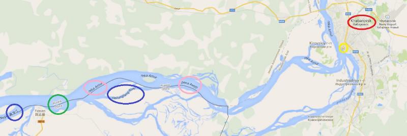 large_Amur_Map.jpg