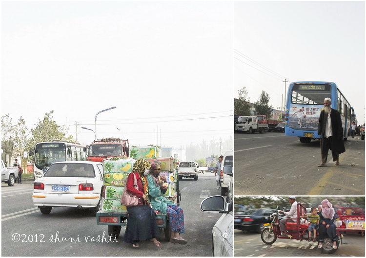 large_Collages_Streetresized.jpg
