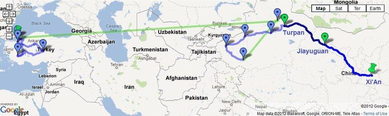 large_Jiayuguan_..pan_Map.jpg