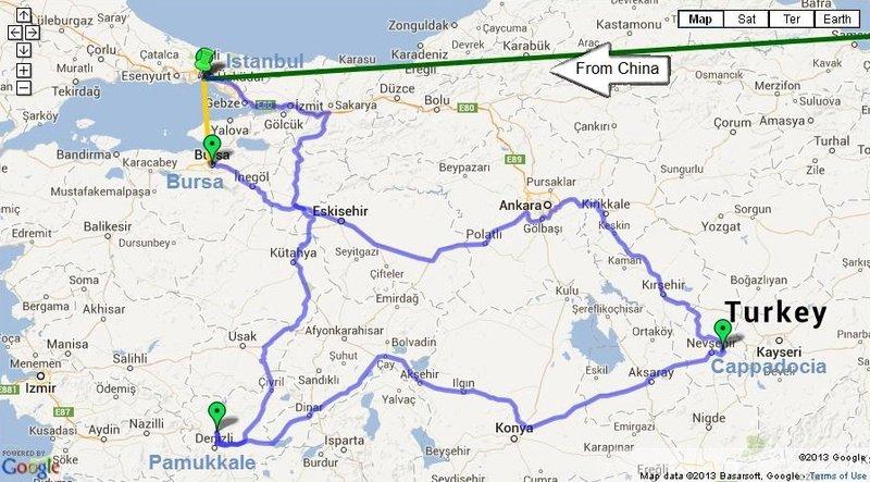 large_Map_to_Pamukkale.jpg