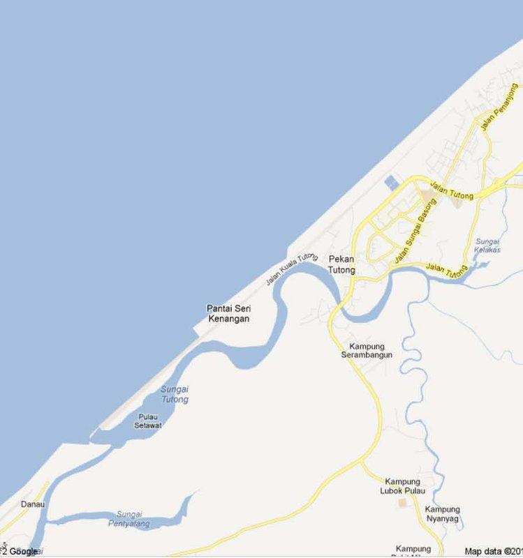 large_Pantai_Ser..gan_Map.jpg