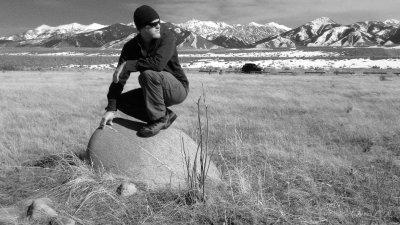 boulder_shot.jpg