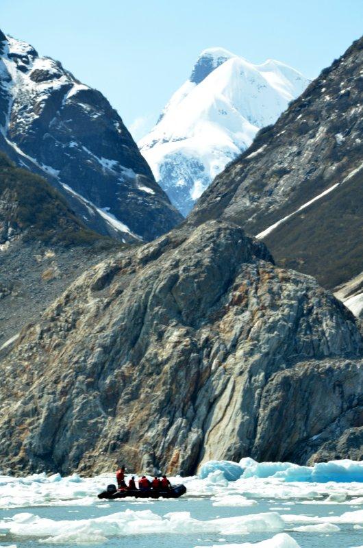 Fjord Explorations