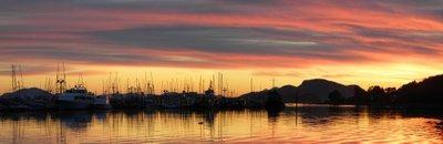 sunset2_in_sitka.jpg