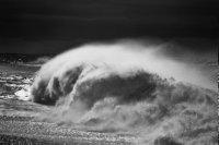 Smashing Surf