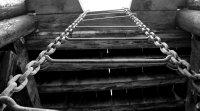 Chain Ladder