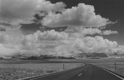utah_roads.jpg