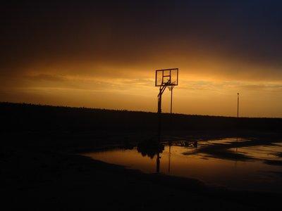 Sky-End_of_May_023.jpg