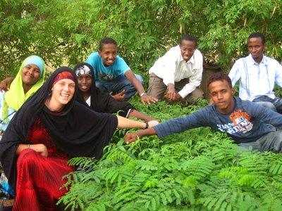 Somaliland..uly_034.jpg