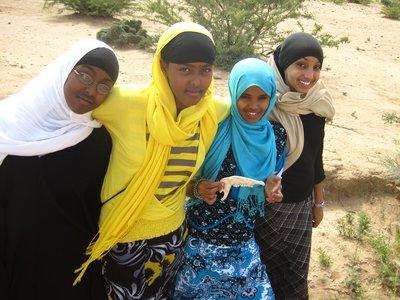 Somaliland..uly_091.jpg