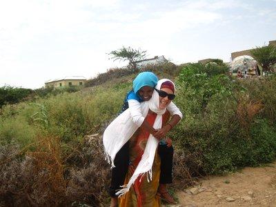 Somaliland..uly_092.jpg