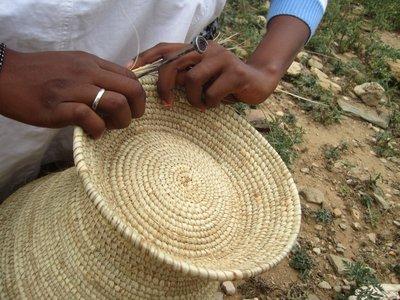 Somaliland..uly_094.jpg
