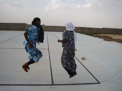 Somaliland..uly_103.jpg