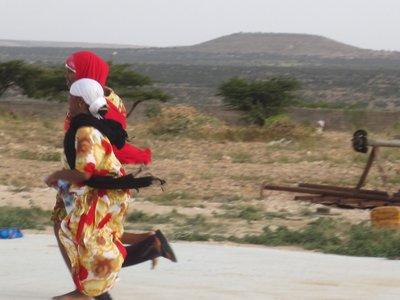 Somaliland..uly_131.jpg