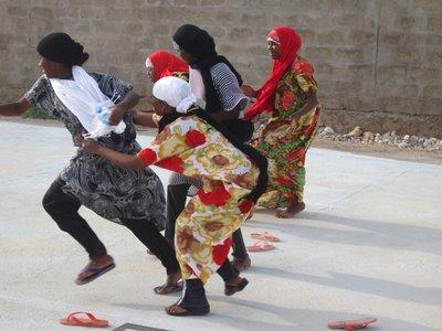 Somaliland..uly_135.jpg