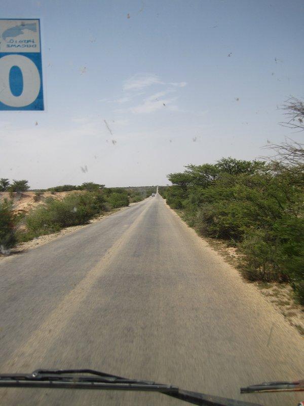 large_Somaliland..uly_100.jpg