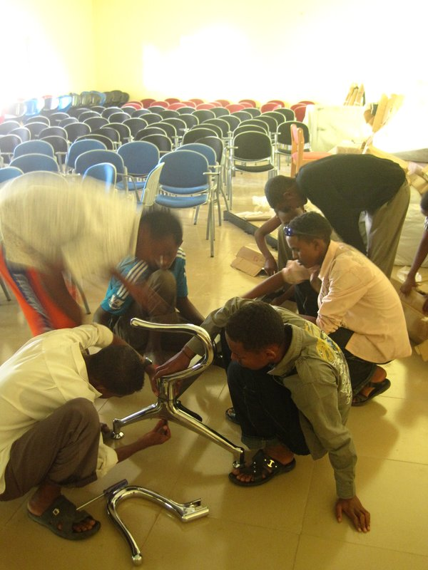 large_Somaliland..uly_153.jpg