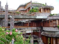 Jade Mountain Suites
