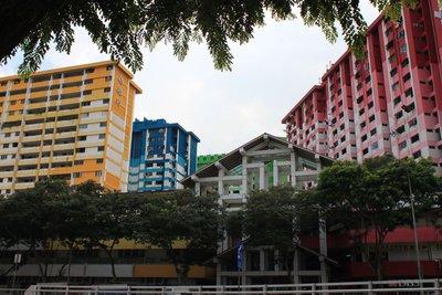 Singapore 060_1024