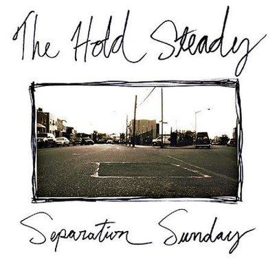 3977-separation-sunday