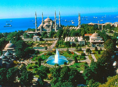 070727_070727_turkije_istanbul