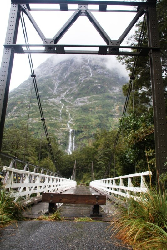 Qtown, Routeburn and Milford Sound (66)