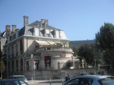 Reims.jpg